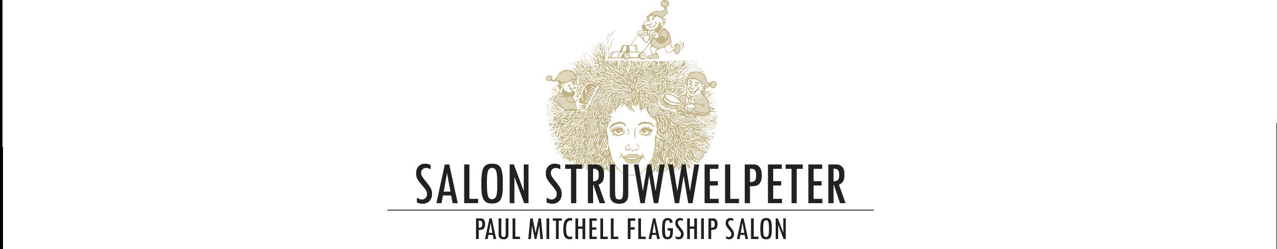 Friseur Geesthacht | Salon Struwwelpeter